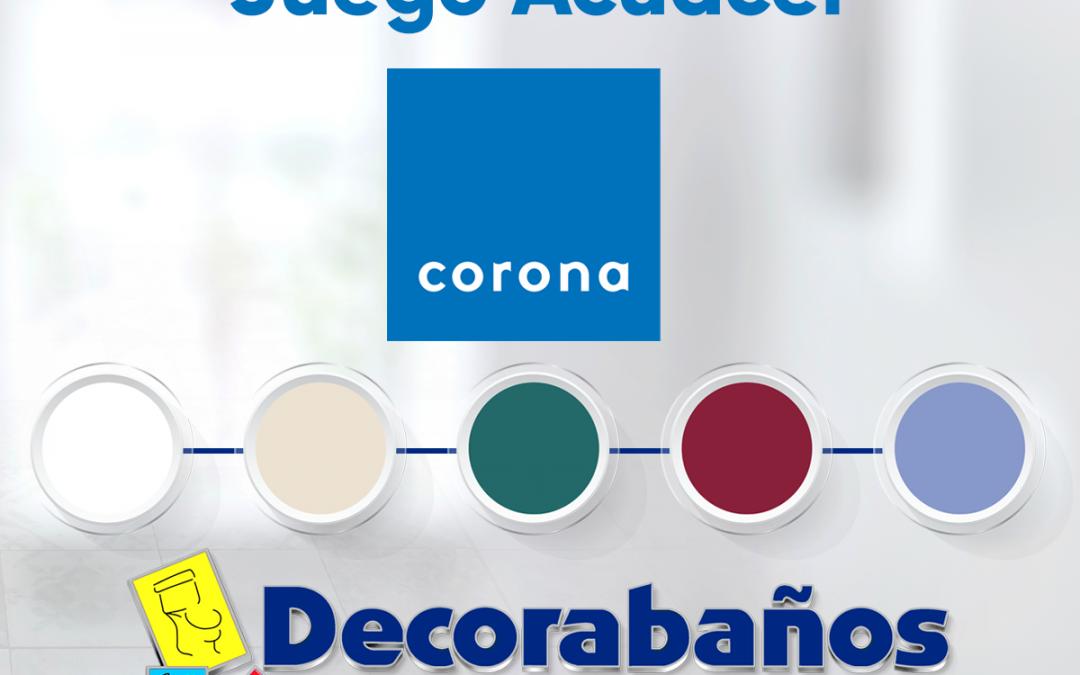 ¿Qué color vas a elegir?